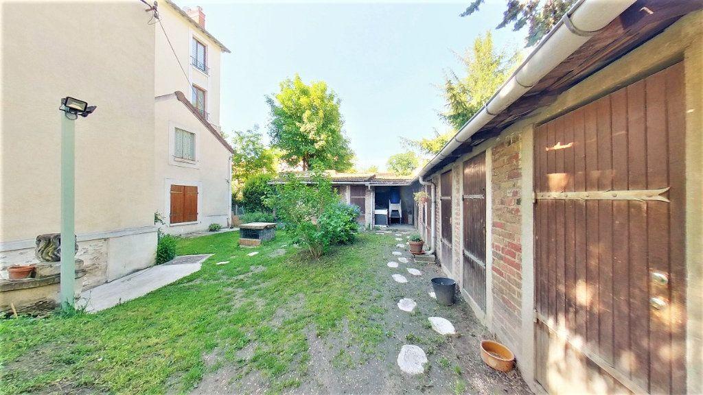 Appartement à vendre 2 50.08m2 à Argenteuil vignette-16