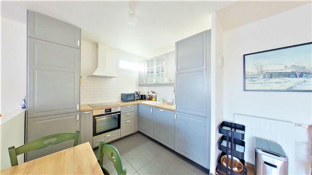 Appartement à vendre 4 77m2 à Argenteuil vignette-7