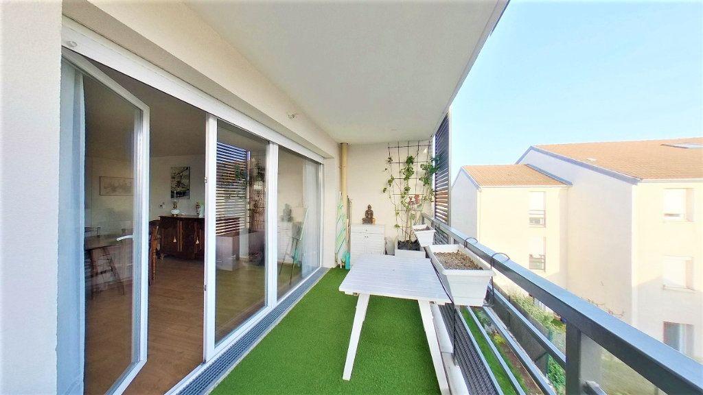 Appartement à vendre 4 77m2 à Argenteuil vignette-8