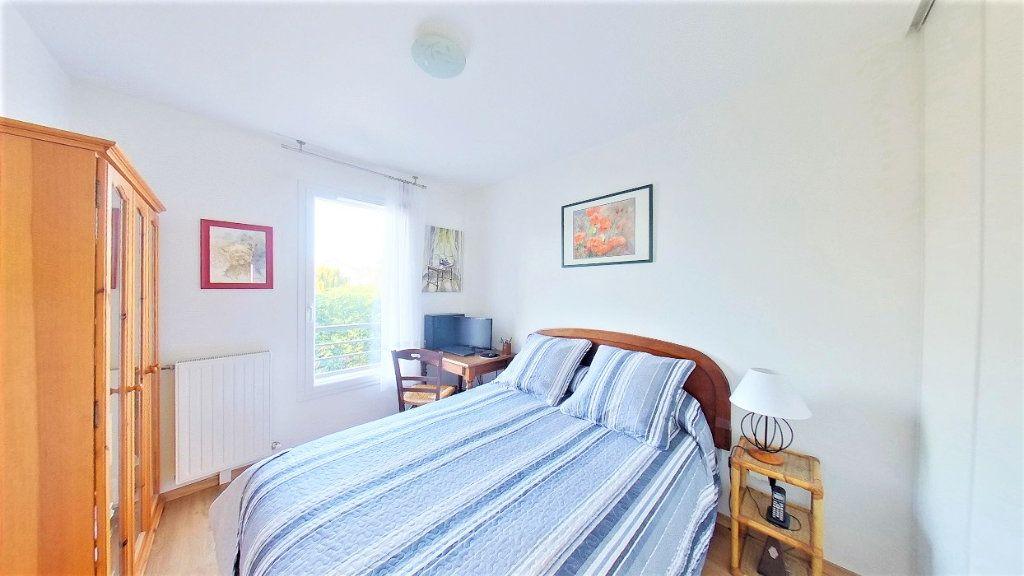 Appartement à vendre 4 77m2 à Argenteuil vignette-10