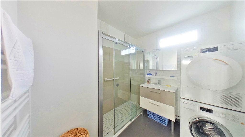 Appartement à vendre 4 77m2 à Argenteuil vignette-11