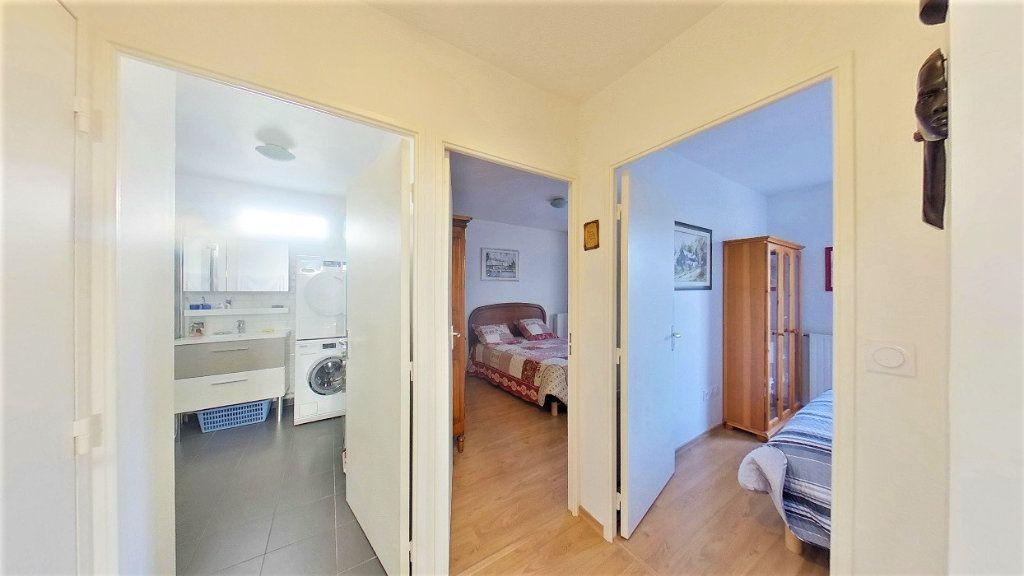 Appartement à vendre 4 77m2 à Argenteuil vignette-12