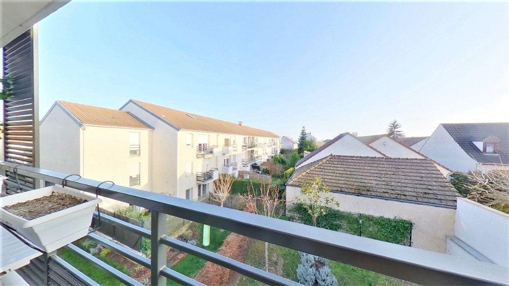 Appartement à vendre 4 77m2 à Argenteuil vignette-13