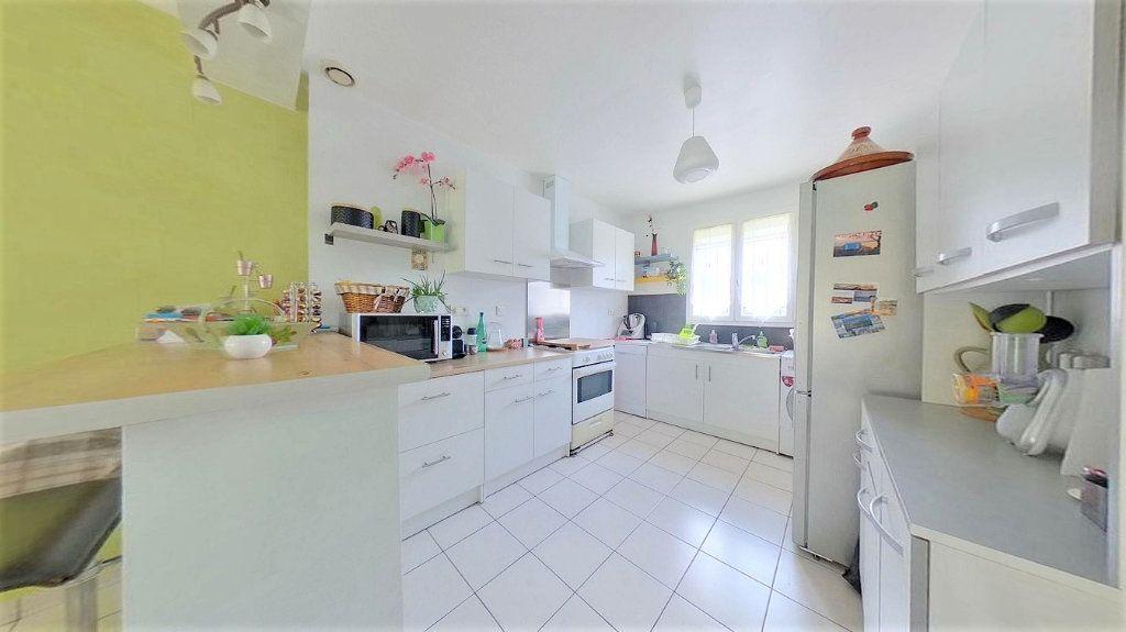 Maison à vendre 4 77m2 à Argenteuil vignette-3