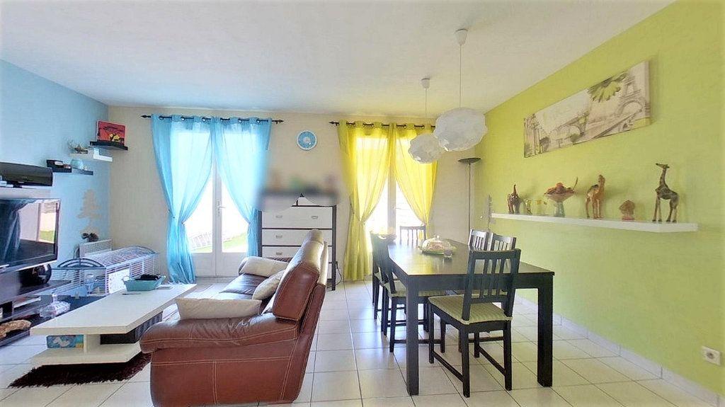 Maison à vendre 4 77m2 à Argenteuil vignette-6