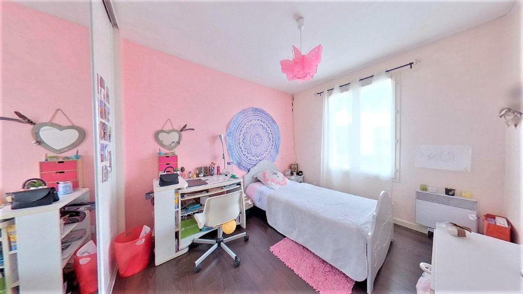 Maison à vendre 4 77m2 à Argenteuil vignette-7