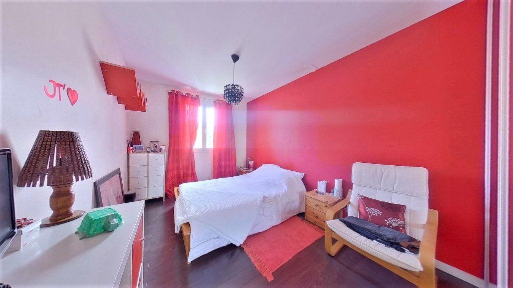 Maison à vendre 4 77m2 à Argenteuil vignette-9