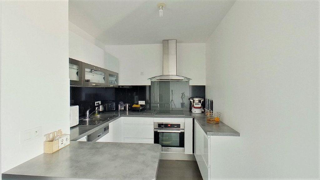 Appartement à vendre 4 78.55m2 à Argenteuil vignette-5