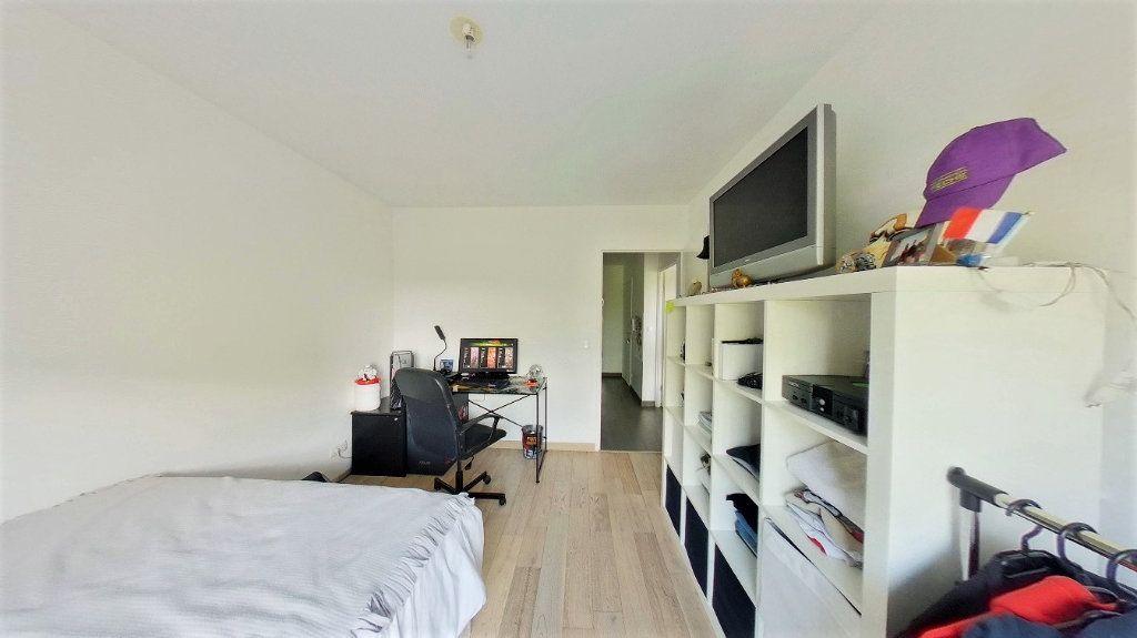 Appartement à vendre 4 78.55m2 à Argenteuil vignette-6