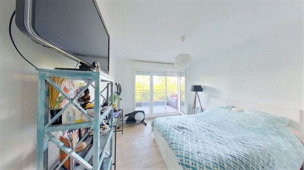Appartement à vendre 4 78.55m2 à Argenteuil vignette-7