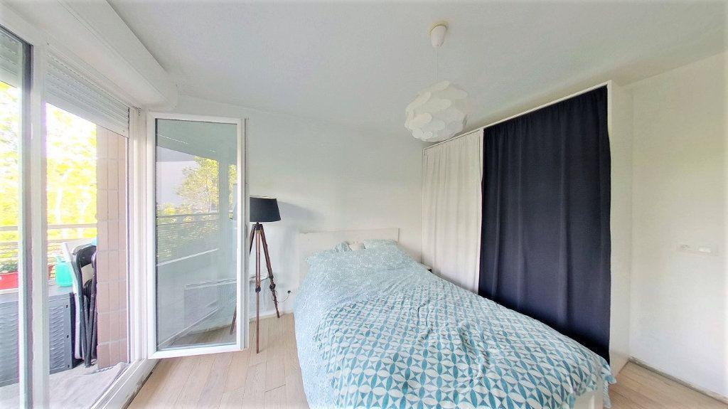 Appartement à vendre 4 78.55m2 à Argenteuil vignette-8