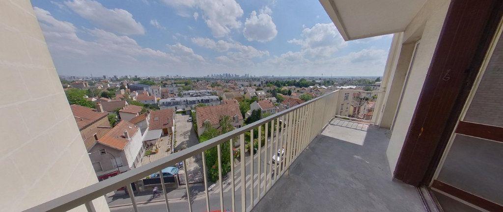 Appartement à vendre 4 92.63m2 à Argenteuil vignette-2