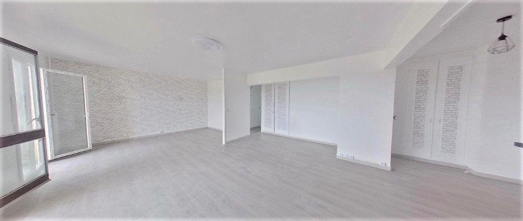 Appartement à vendre 4 92.63m2 à Argenteuil vignette-5