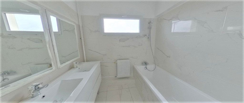 Appartement à vendre 4 92.63m2 à Argenteuil vignette-6