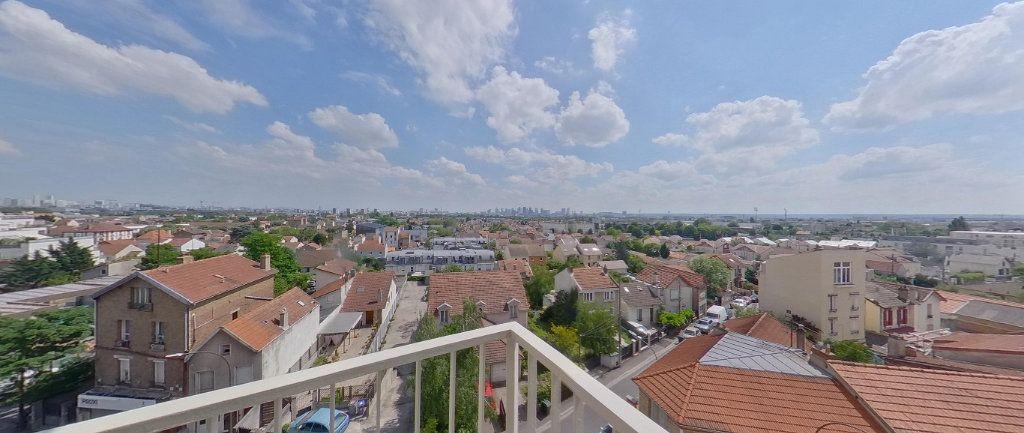 Appartement à vendre 4 92.63m2 à Argenteuil vignette-9