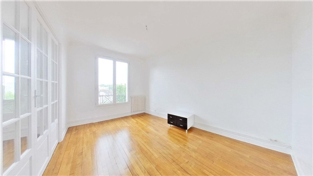 Appartement à vendre 3 58m2 à Argenteuil vignette-2