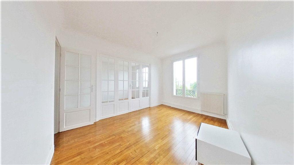 Appartement à vendre 3 58m2 à Argenteuil vignette-3