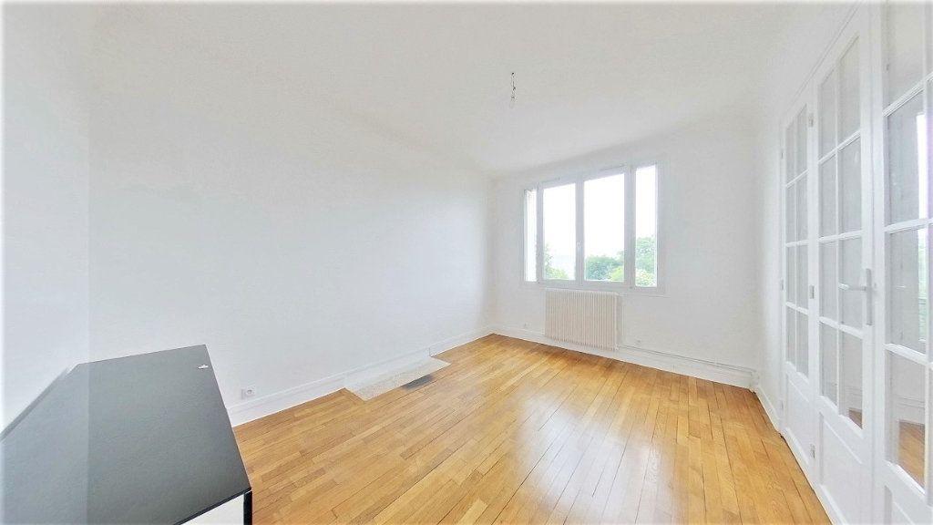 Appartement à vendre 3 58m2 à Argenteuil vignette-5