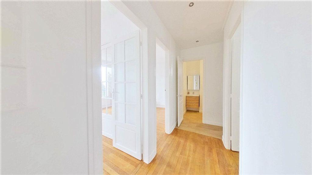 Appartement à vendre 3 58m2 à Argenteuil vignette-6