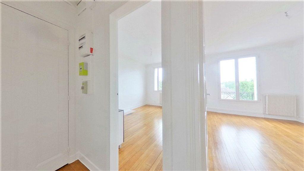 Appartement à vendre 3 58m2 à Argenteuil vignette-7