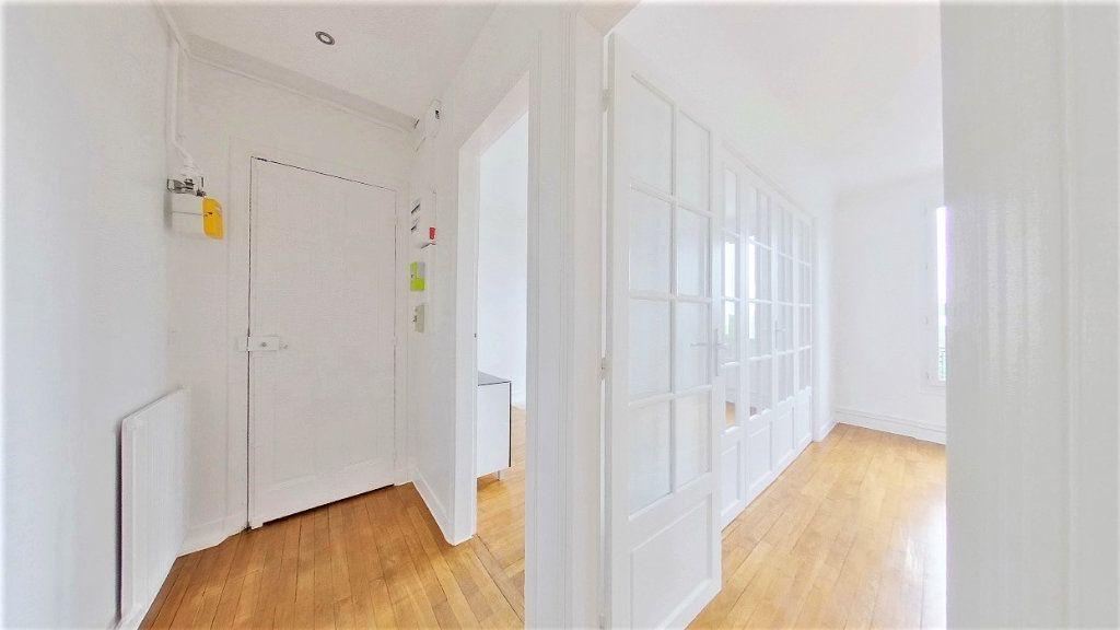Appartement à vendre 3 58m2 à Argenteuil vignette-8