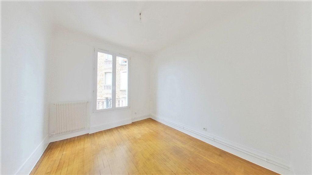Appartement à vendre 3 58m2 à Argenteuil vignette-9