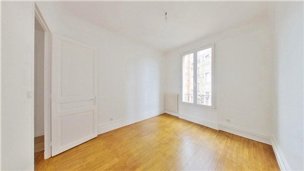 Appartement à vendre 3 58m2 à Argenteuil vignette-10