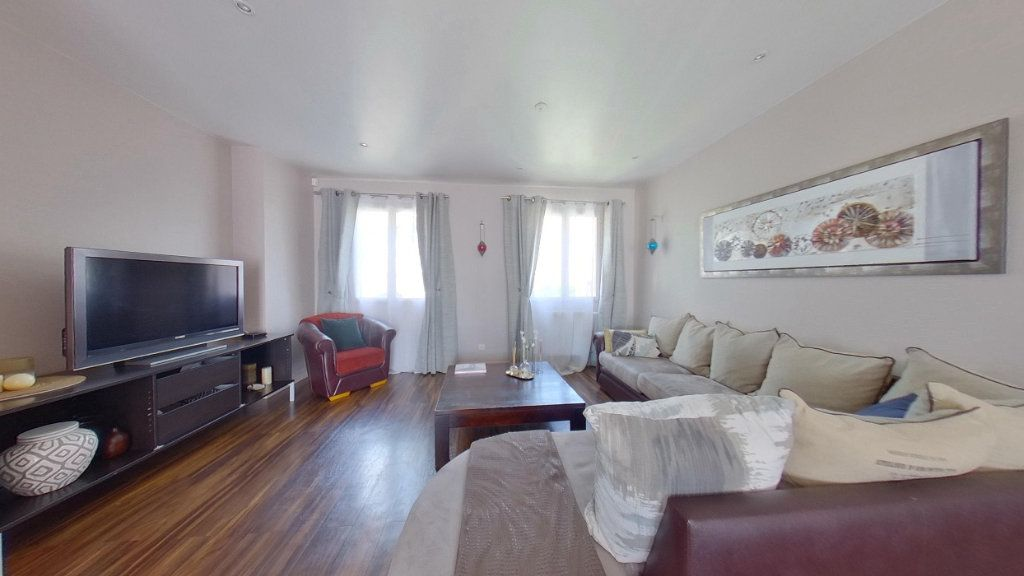 Maison à vendre 5 105m2 à Argenteuil vignette-5