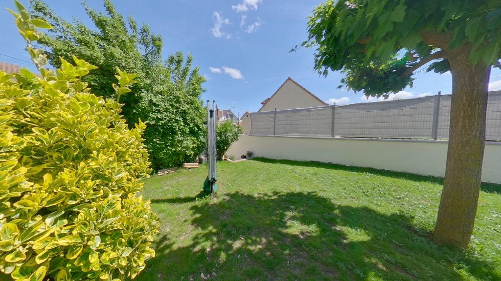 Maison à vendre 5 105m2 à Argenteuil vignette-6