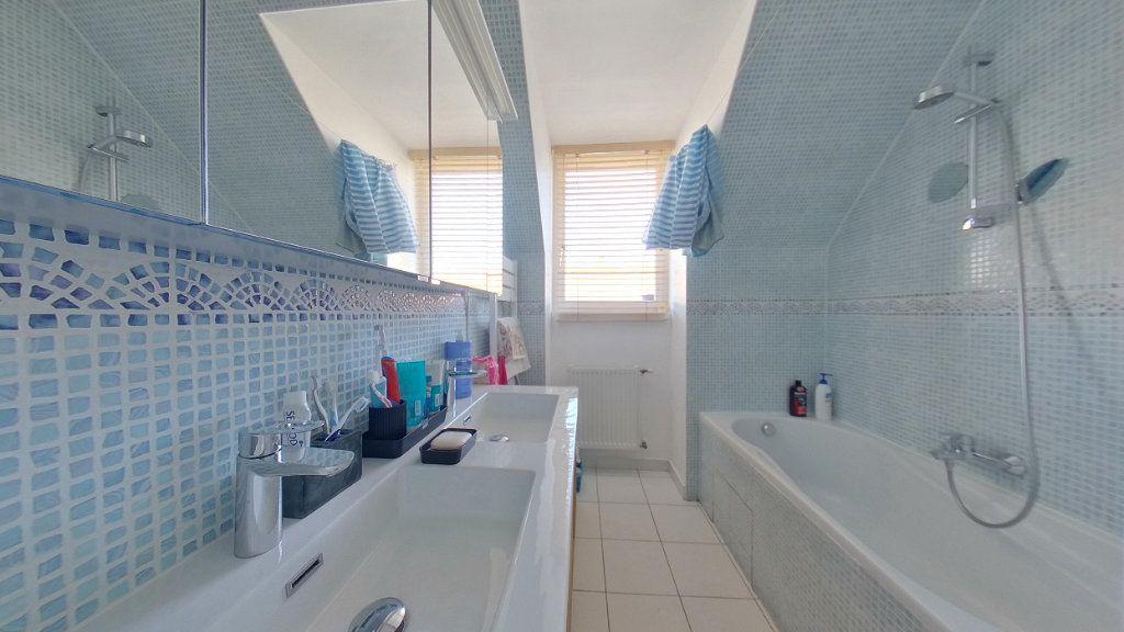 Maison à vendre 5 105m2 à Argenteuil vignette-8
