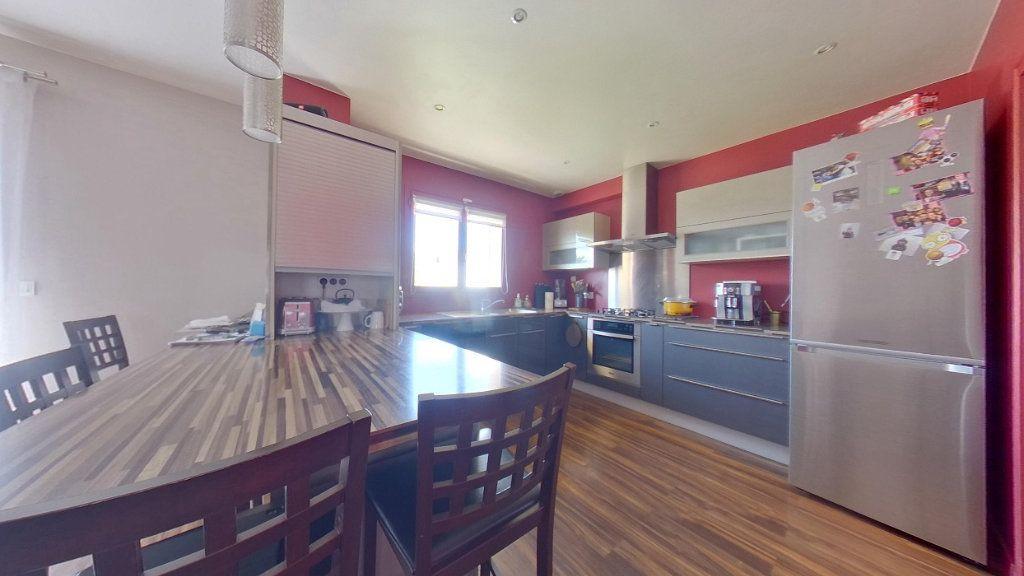 Maison à vendre 5 105m2 à Argenteuil vignette-9