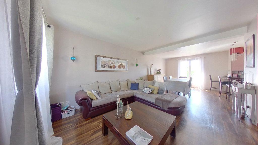 Maison à vendre 5 105m2 à Argenteuil vignette-11