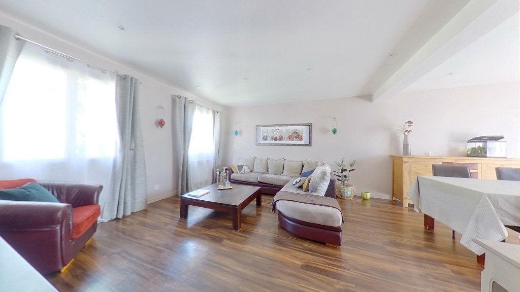 Maison à vendre 5 105m2 à Argenteuil vignette-13