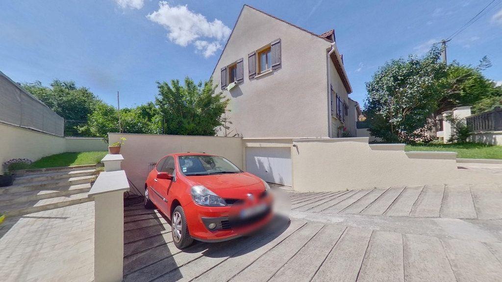 Maison à vendre 5 105m2 à Argenteuil vignette-15