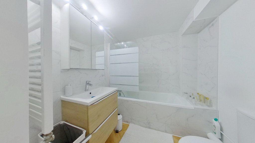 Appartement à vendre 3 64.29m2 à Argenteuil vignette-5