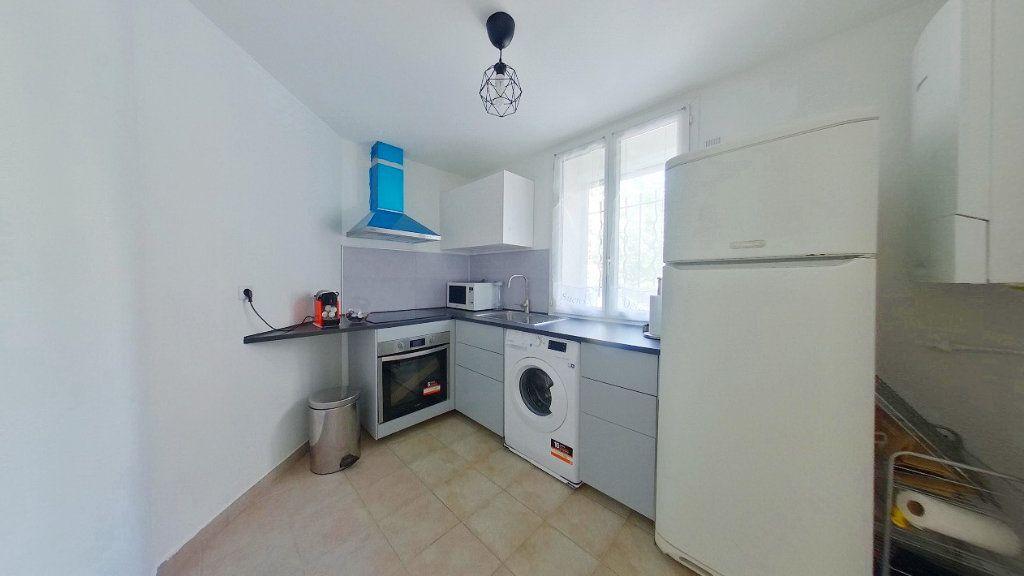 Appartement à vendre 3 64.29m2 à Argenteuil vignette-6