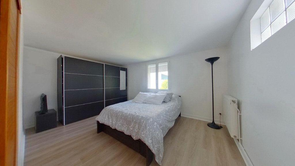 Appartement à vendre 3 64.29m2 à Argenteuil vignette-7