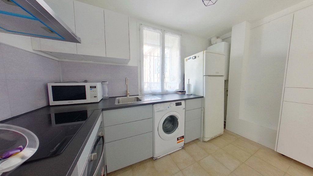 Appartement à vendre 3 64.29m2 à Argenteuil vignette-8
