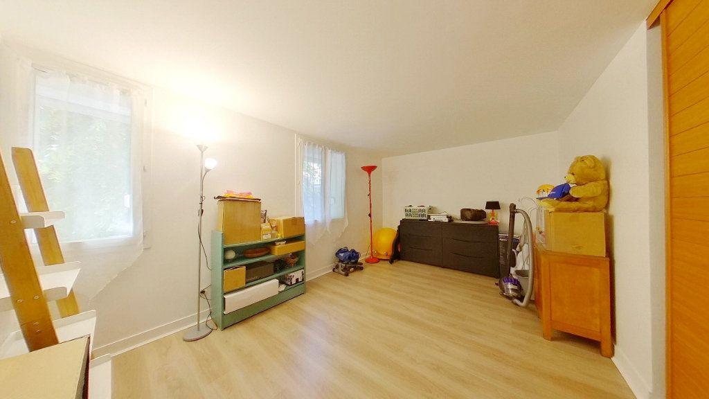 Appartement à vendre 3 64.29m2 à Argenteuil vignette-9