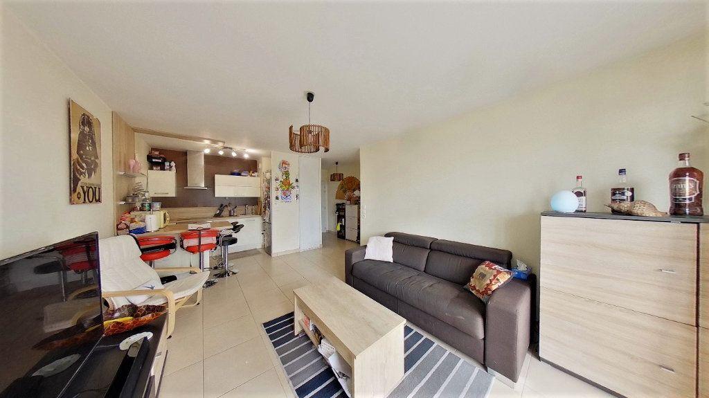 Appartement à vendre 3 59m2 à Argenteuil vignette-3