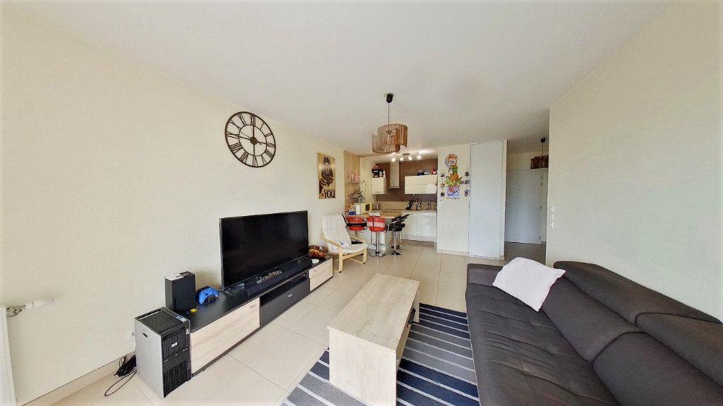 Appartement à vendre 3 59m2 à Argenteuil vignette-4