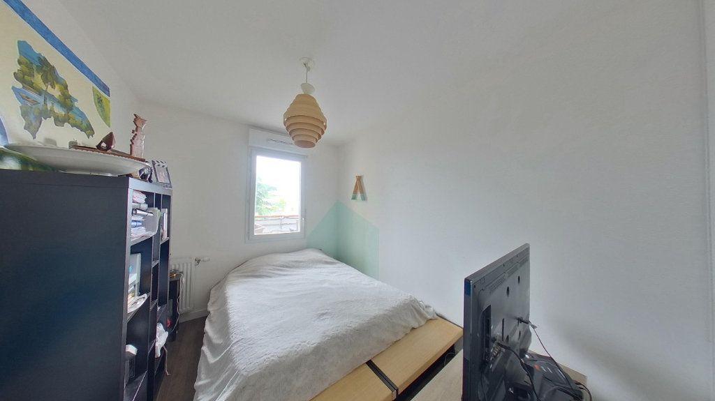 Appartement à vendre 3 59m2 à Argenteuil vignette-5