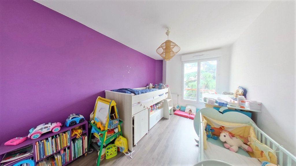 Appartement à vendre 3 59m2 à Argenteuil vignette-6