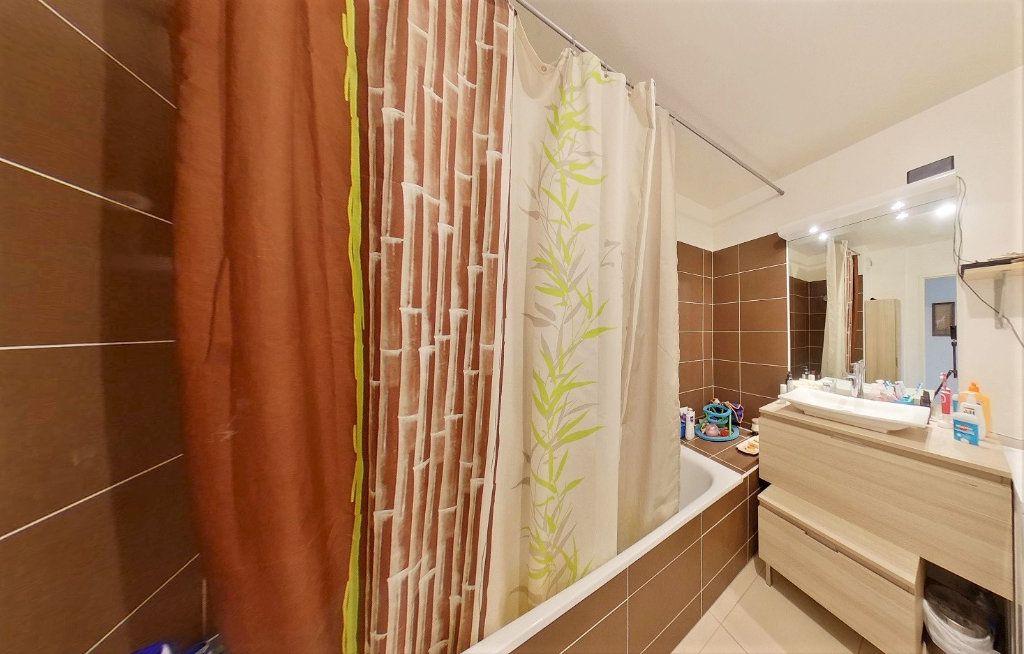 Appartement à vendre 3 59m2 à Argenteuil vignette-7