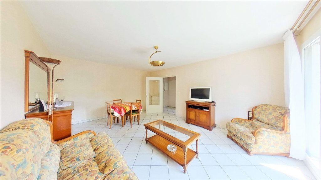 Appartement à vendre 2 48.91m2 à Argenteuil vignette-2