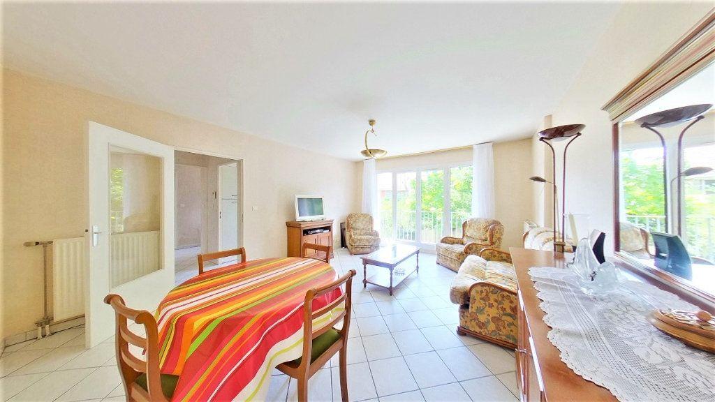 Appartement à vendre 2 48.91m2 à Argenteuil vignette-5