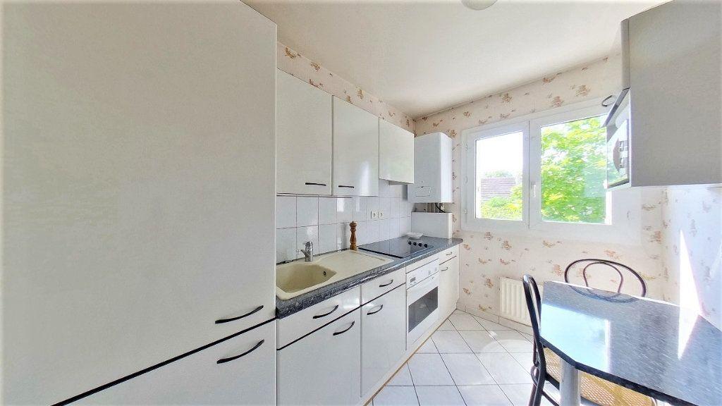 Appartement à vendre 2 48.91m2 à Argenteuil vignette-6