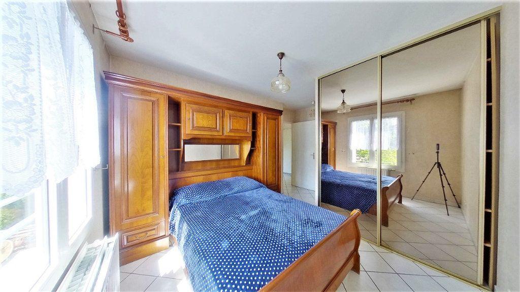 Appartement à vendre 2 48.91m2 à Argenteuil vignette-7