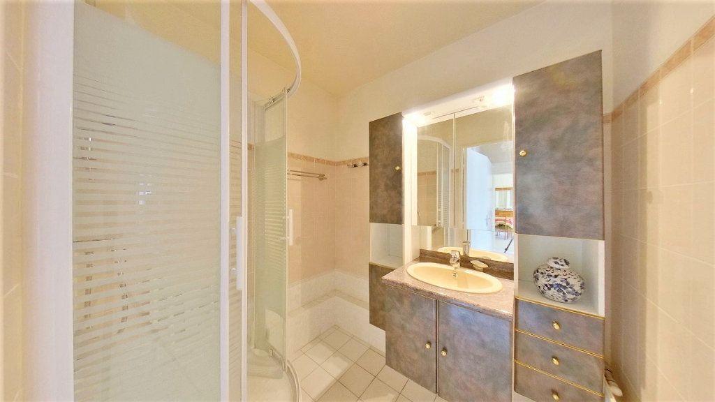Appartement à vendre 2 48.91m2 à Argenteuil vignette-8