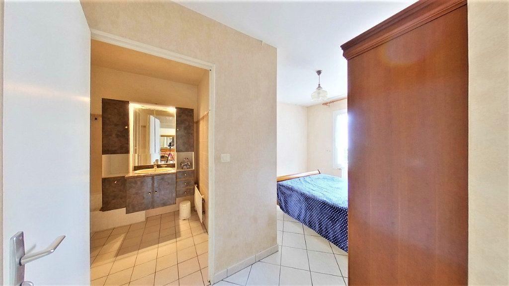 Appartement à vendre 2 48.91m2 à Argenteuil vignette-9